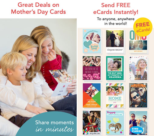 ios-apps-for-mothers-day
