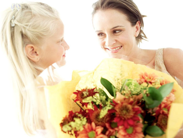 mothers-day-gift-flower
