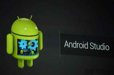 android-studio-short