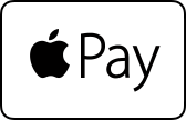 apple-pay-store