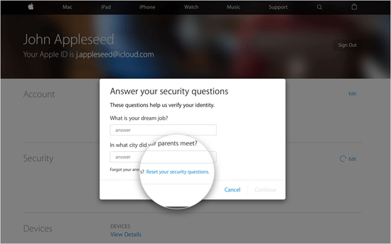 apple-id-reset-security-questions-1