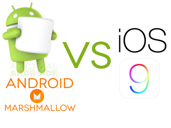 android-6.0-marshmallow-vs-ios-9-3