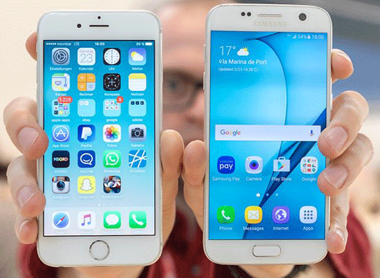 samsung-galaxy-s7-vs-apple-iphone-6-1