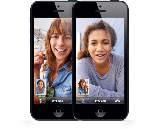iphone-facetime