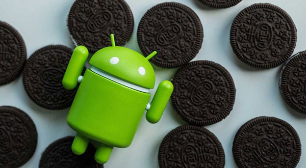 android 8.0 oreo reviews