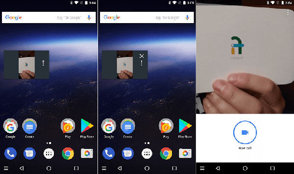 android 8.0 oreo new feature