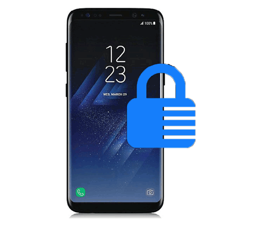 how to encrypt android device