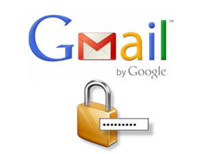 change-gmail-password.jpg