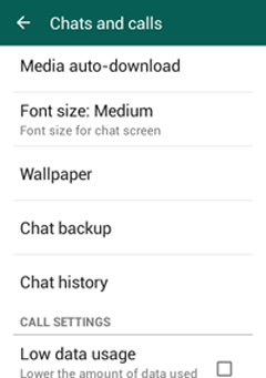 whatsapp-backup-with-email1