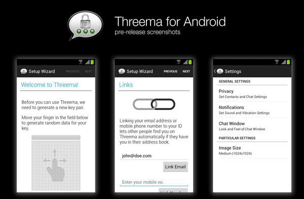 threema-android-5