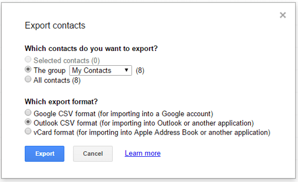 export-contacts-with-goolge-1.png