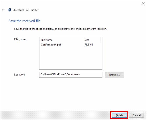 download sim card data to computer via bluetooth