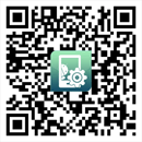 Download the App by Scanning QR Code