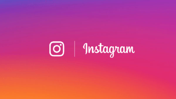 download instagram photos to android