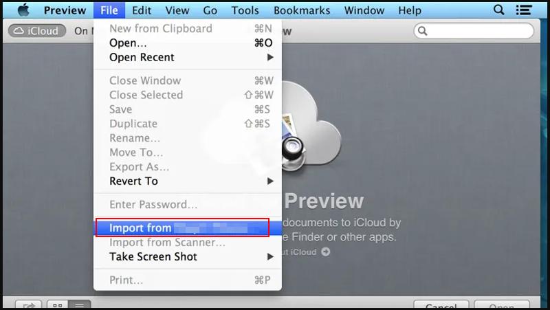 5 Quick Ways on How to Transfer Photos from Android to Mac