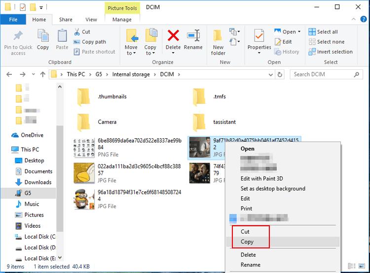 Xiaomi File Transfer Tutorial - 5 Secure Ways to Transfer