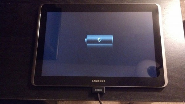 Guide on How to Fix Samsung Tablet Problems