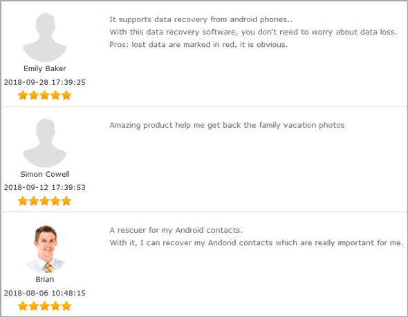 doctor for android reviews from common users