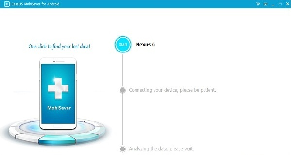 samsung data recovery tool