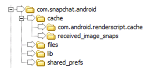 How to Recover Snapchat Messages on Android? (2 Fast ...
