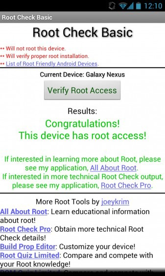root-checker.jpg
