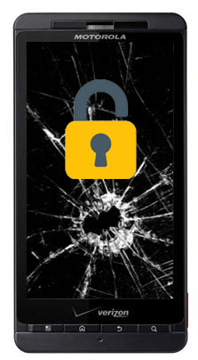 5 Ways to Recover Data from Android Phone with Broken Screen