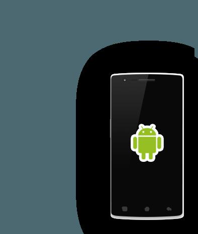 Free Download Program Ipod To Computer Transfer Program