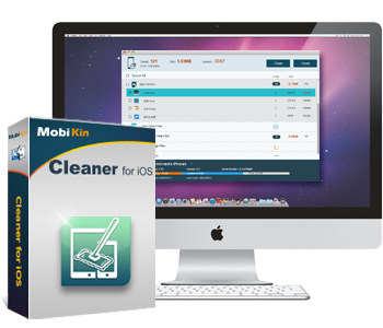 Top 5 iPhone Cleaner Software 2018 You Can't Miss
