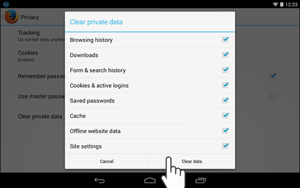 clear-browsing-history-on-android2.png