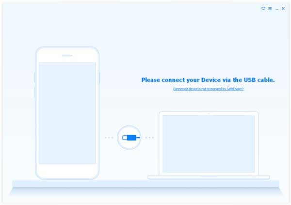 connect jailbroken iphone to pc