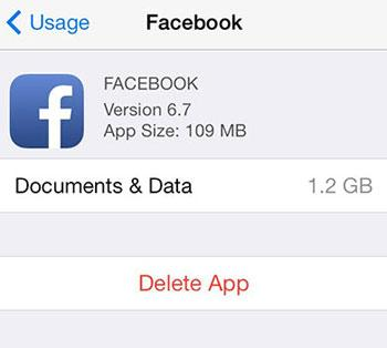 delete-facebook-cache-on-iphone2.jpg