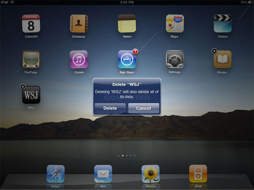 uninstall-apps-games-from-iphone-ipad1.jpg