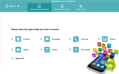 data recovery pro 2.1 1.0 license key free download