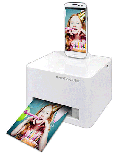 3-iphone-photo-printers