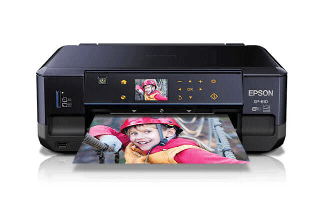 4-iphone-photo-printers