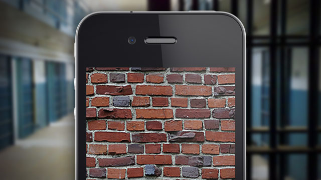 bricked-iphone