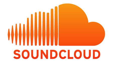sound-cloud5
