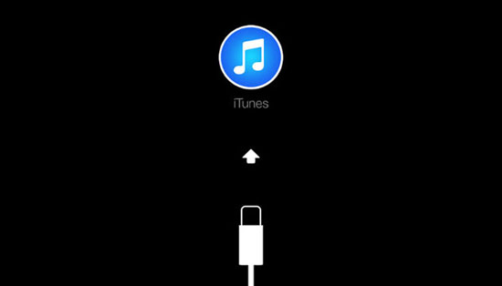 iphone fails to connect to itunes