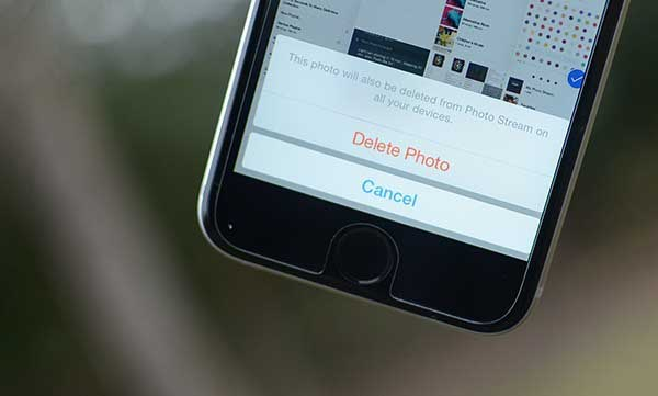 fix itunes could not connect to this iphone by freeing up storage on iphone