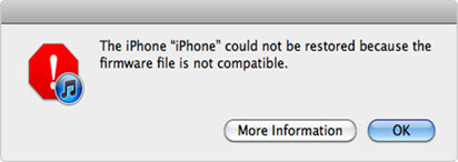 firmware-file-is-not-compatible.jpg