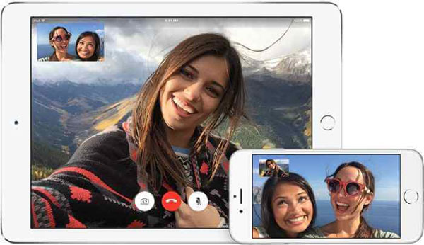 how to fix facetime connection failure