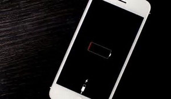 fix phone charging issues