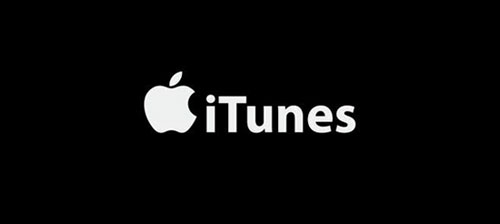 make itunes work more quickly
