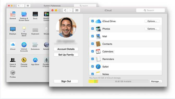 get pictures off iphone that wont turn on from icloud web