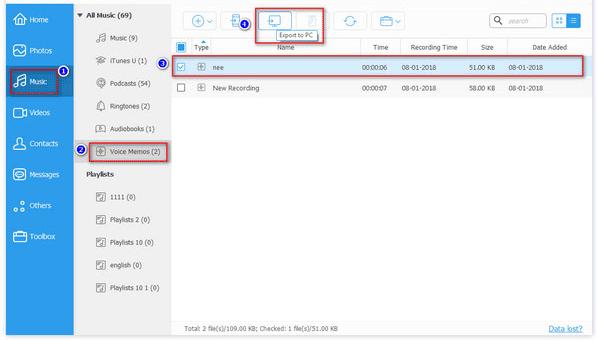 ios-transfer-voice-memos-to-pc.png