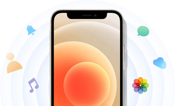 iphone transfer software