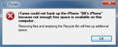 itunes-backup-issue-space.jpg