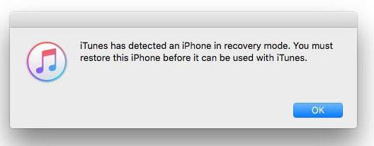 itunes-recovery-mode.jpg