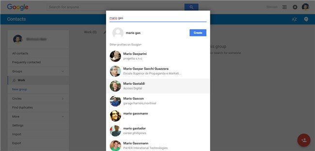 managing-google-contacts-3.jpg