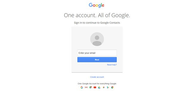 managing-google-contacts-4.jpg